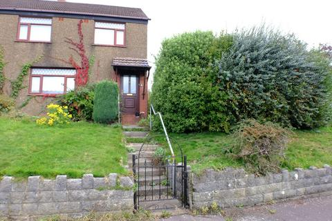 2 bedroom semi-detached house for sale - Birchfield Road, West Cross, SA3 5NA