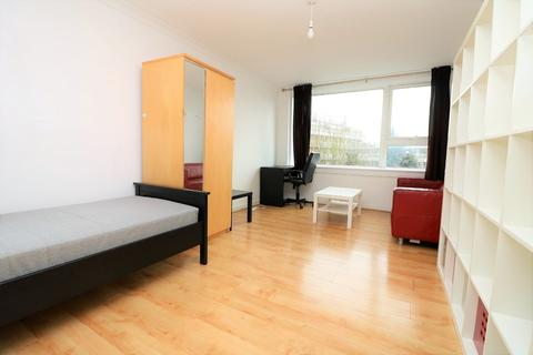 3 bedroom apartment to rent - Adelaide Road, Swiss Cottage NW3