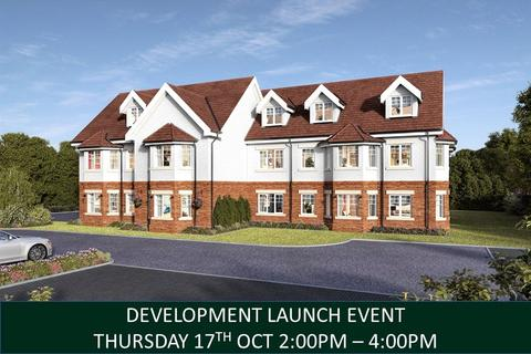 2 bedroom flat for sale - Sarlsdown Road, Exmouth