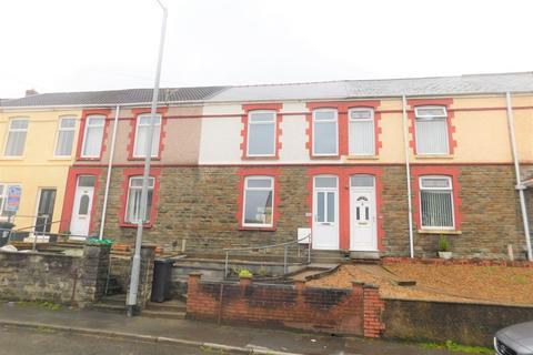 3 bedroom terraced house for sale - Llantwit Road, Neath