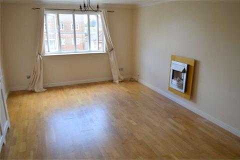 2 bedroom flat for sale - Fairway Drive,Thamesmead,London