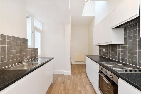 1 bedroom apartment to rent - Chiltern Street, Marylebone, W1U