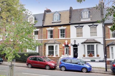 3 bedroom maisonette for sale - St Michaels Terrace, Alexandra Park, London