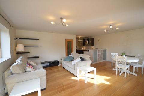 2 bedroom apartment to rent - Henke Court, Cardiff Bay, Cardiff, CF10