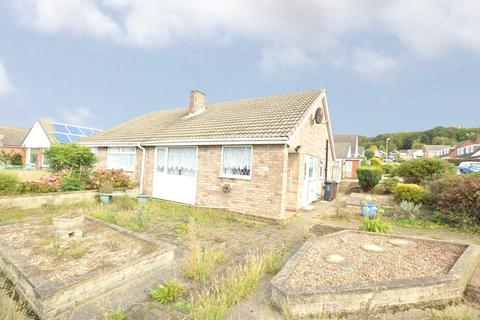 2 bedroom bungalow for sale - Fairburn Drive, Garforth, Leeds, West Yorkshire