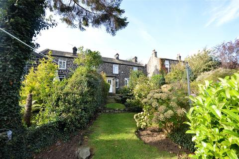 2 bedroom terraced house for sale - Prospect Place, Horsforth, Leeds