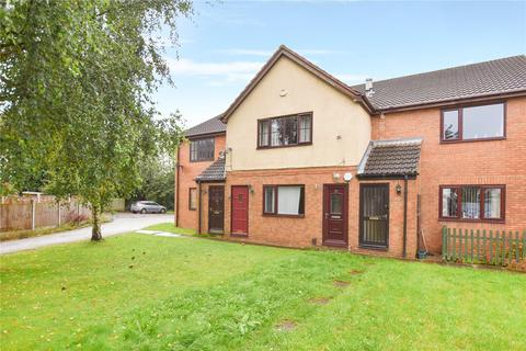 2 bedroom apartment for sale - Farm Hill Road, Morley, Leeds, West Yorkshire