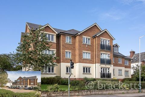 1 bedroom apartment for sale - Dunstan Road, Tunbridge Wells
