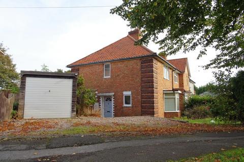 2 bedroom end of terrace house for sale - Leysdown Road, Acocks Green, Birmingham