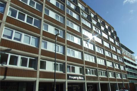 2 bedroom flat for sale - 113 Prosperity House, Gower Street, Derby