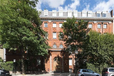 2 bedroom flat for sale - Thornbury Court, 36-38 Chepstow Villas, London