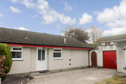 2 bedroom semi-detached bungalow for sale - Ardholm Place, Inverness