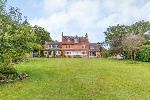 5 bedroom detached house for sale - The Ridge, Cold Ash, Thatcham, Berkshire