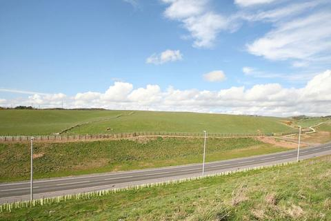 Land for sale - Land at Southfolds Farm, Balmedie, Aberdeen