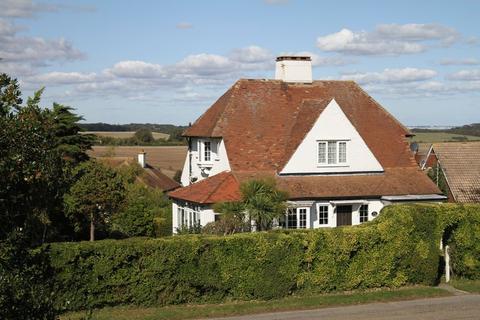 5 bedroom detached house for sale - St Margaret's Bay