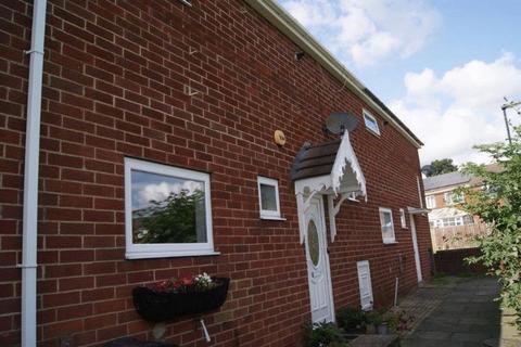 3 bedroom terraced house for sale - Garth Twentyfour, Killingworth, Newcastle Upon Tyne
