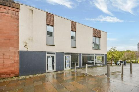 Property to rent - King Street, Kilsyth