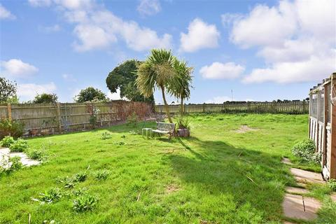 3 bedroom semi-detached house for sale - Rectory Road, St. Mary In The Marsh, Romney Marsh, Kent
