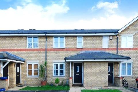 3 bedroom house to rent - Milligan Street, ,