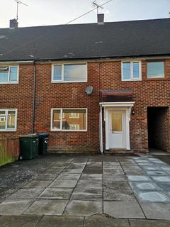5 bedroom house for sale - John Rous Avenue, Canley,