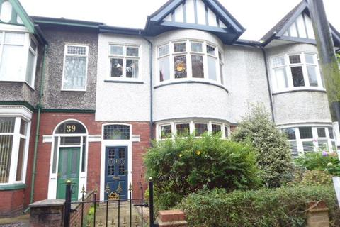 5 bedroom house for sale - Hymers Avenue, Hull, HU3 1LL