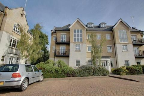 2 bedroom apartment to rent - Mile End Road, Colchester