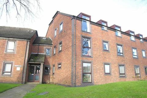 2 bedroom flat for sale - Leighswood Court, Leighswood Road, Aldridge