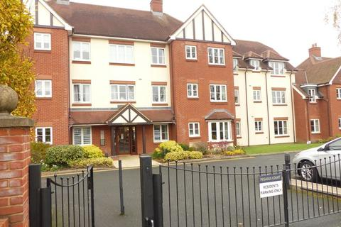 1 bedroom retirement property for sale - Pegasus Court, Chester Road, Sutton Coldfield