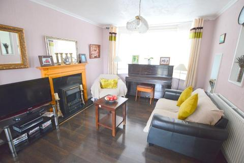 3 bedroom terraced house for sale - Milton Road, South Luton, Luton, Bedfordshire, LU1 5JB
