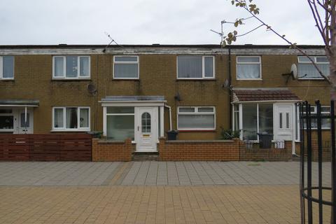 3 bedroom house to rent - Thomas Street, Grangetown, Cardiff