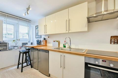 1 bedroom flat to rent - Heylyn Square, London E3