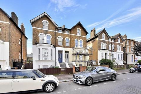1 bedroom flat for sale - Mount Pleasant Road, London SE13