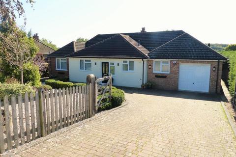 3 bedroom bungalow for sale - Goudhurst, Kent