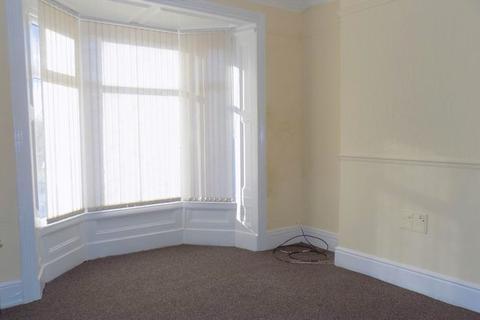 1 bedroom ground floor flat to rent - Hudson Road, Hendon Sunderland