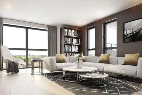 1 bedroom flat for sale - City North Place, London N4