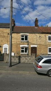 1 bedroom cottage to rent - 22 Lincoln Road, Branston