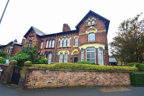 1 bedroom apartment for sale - Balliol Road, Bootle