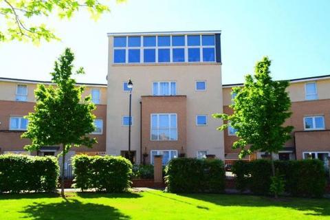 2 bedroom apartment to rent - Einstein Crescent, Duston Northampton short term lets