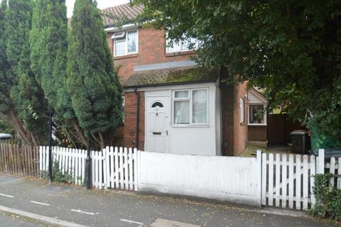 1 bedroom terraced house for sale - Kirkham Road, Beckton E6