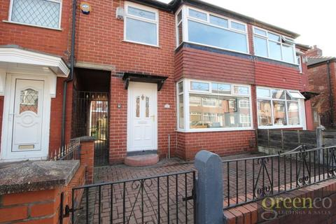 3 bedroom semi-detached house to rent - Gloucester Road, Manchester