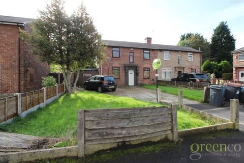 3 bedroom semi-detached house to rent - Moat Hall Avenue, Manchester