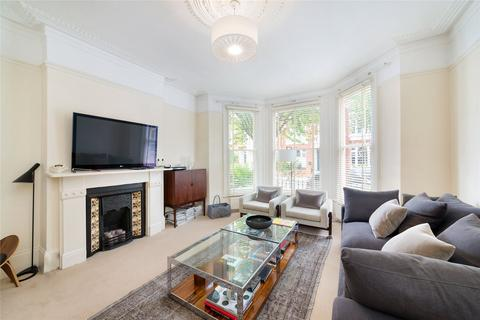 5 bedroom terraced house to rent - Perrymead Street, Peterborough Estate, Parsons Green, Fulham, SW6