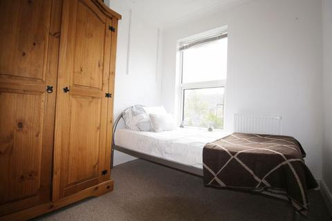 1 bedroom house share to rent - Hood Street, Lincoln