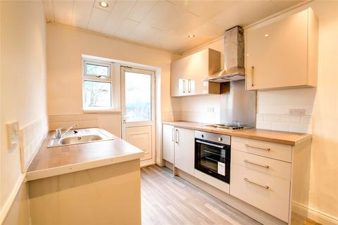 2 bedroom apartment to rent - Bingfield Gardens, Newcastle upon Tyne, NE5