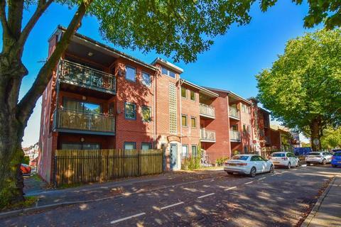 2 bedroom apartment for sale - 283 Stretford Road, Urmston, M41 9FY