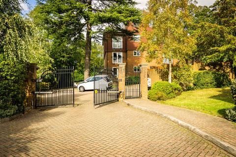 2 bedroom apartment for sale - Culverden Park, Tunbridge Wells, Kent, TN4