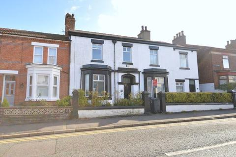 3 bedroom terraced house for sale - Greenway Road, Runcorn