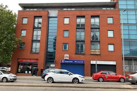 1 bedroom apartment to rent - Norton Street City Centre L3