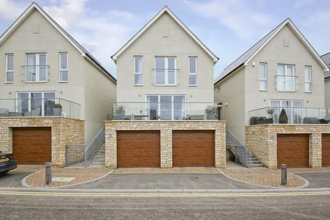 3 bedroom detached house for sale - The Avenue, Tunbridge Wells