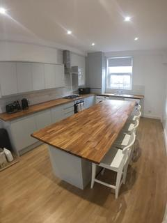 6 bedroom terraced house to rent - ARCHERY TERRACE|UNIVERSITY|AVAILABLE 1ST JULY 2020